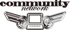特定非営利活動法人コミュニティーネットワーク